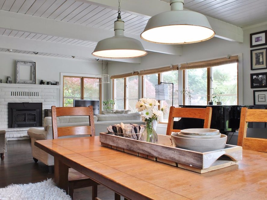 expert remodeling contractors highland park